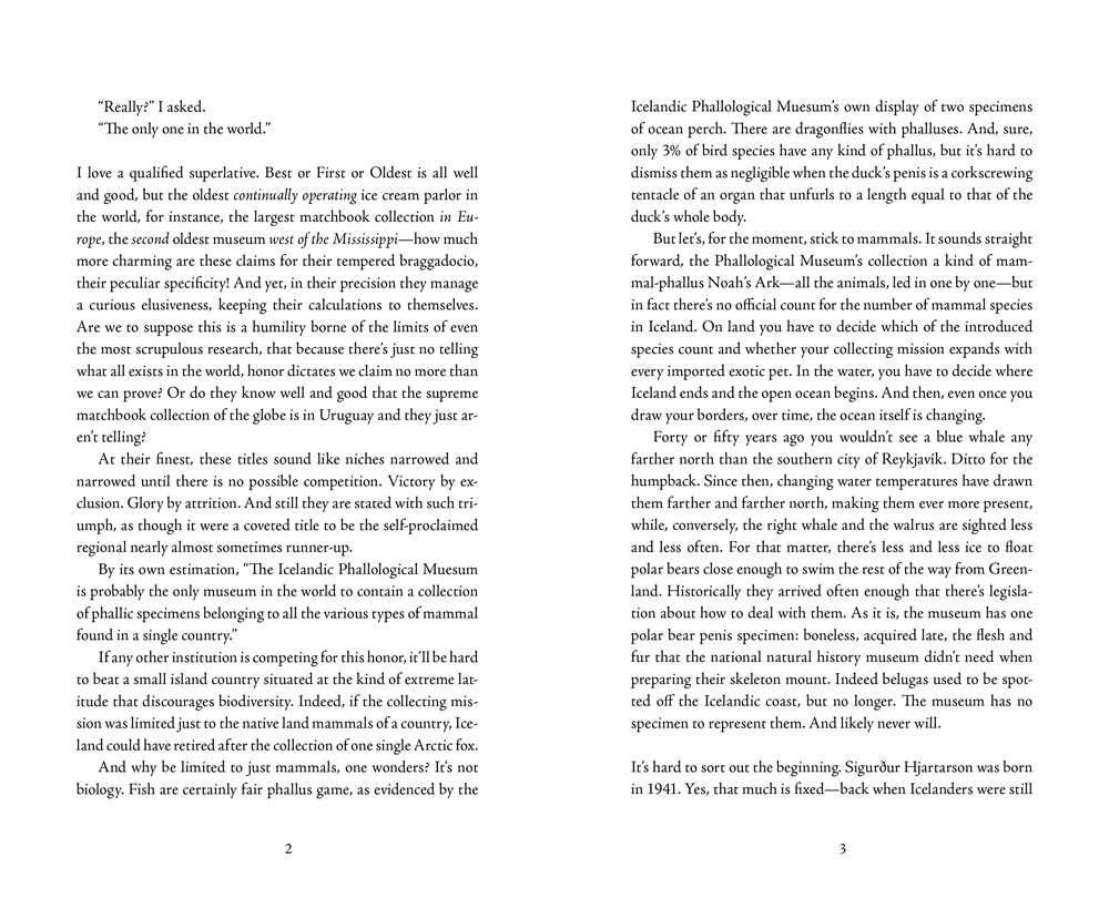 Books by A. Kendra Greene | Greene Ink Press